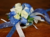rathbones-flowers-tulsa-blue.jpg