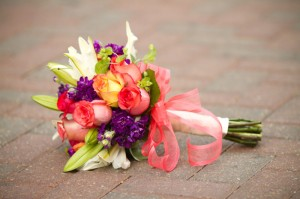 Rathbone's Flowers Designs and Events