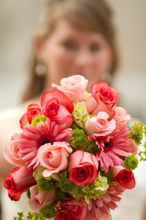 tulsa_wedding_flowers_16