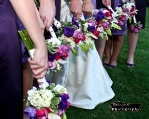 rathbones_wedding_events_2