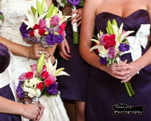 rathbones_wedding_events_3