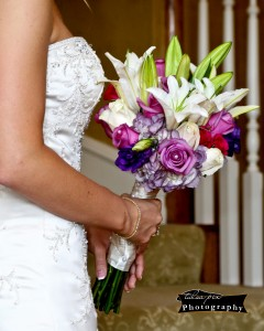 rathbones_wedding_events_4